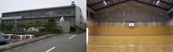 gymnasium_04